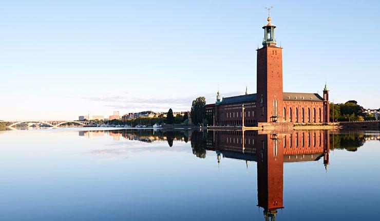 aktiviteter dejt stockholm)